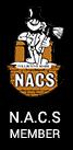 N.A.C.S. Member